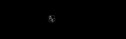 M&O Music - logo